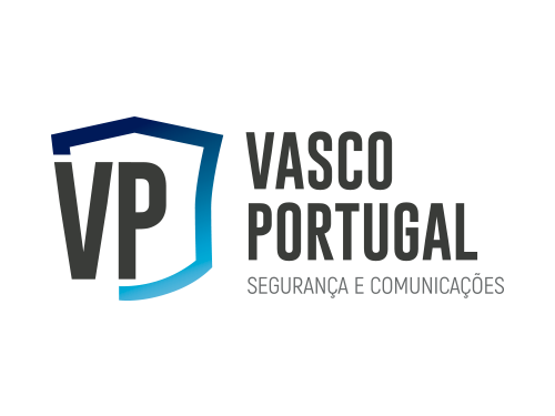 vascoportugal.png
